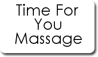Time For You Massage